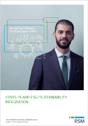 covid-19_and_esg_sustainability_integration_thumb.png