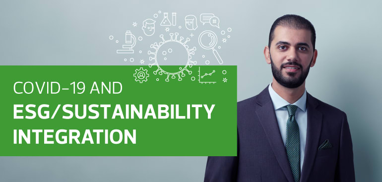 public://media/publications/Sustainability/covid-19_and_esg_sustainability_integration_web-banner.png