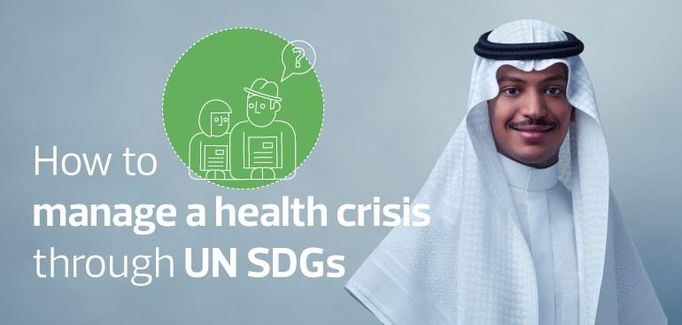 public://media/publications/managing-health-crisis-through-sdgs_web-banner.png
