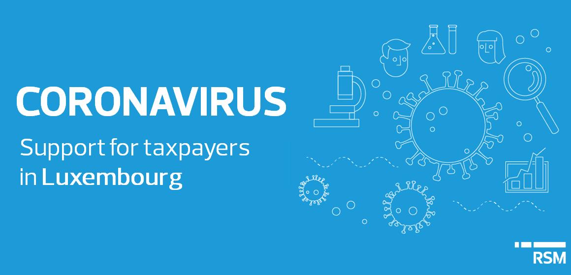 public://media/coronavirus_tax_alert.png
