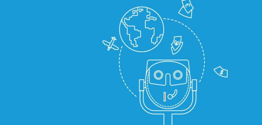 Зошто да го изберете NetSuite ERP?