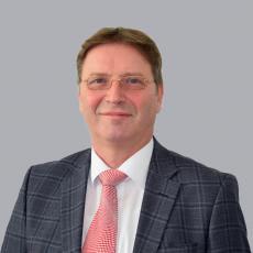 Стојан Јорданов, Управител