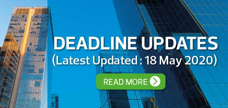 public://media/RSMO/Website/ENews/2cover_deadline_updates_under_cmco_1805-01.jpg