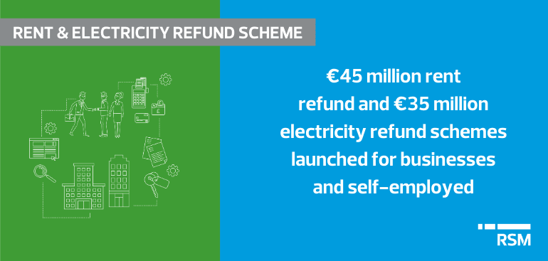 public://media/copy_of_copy_of_rent_electricity_refund.png