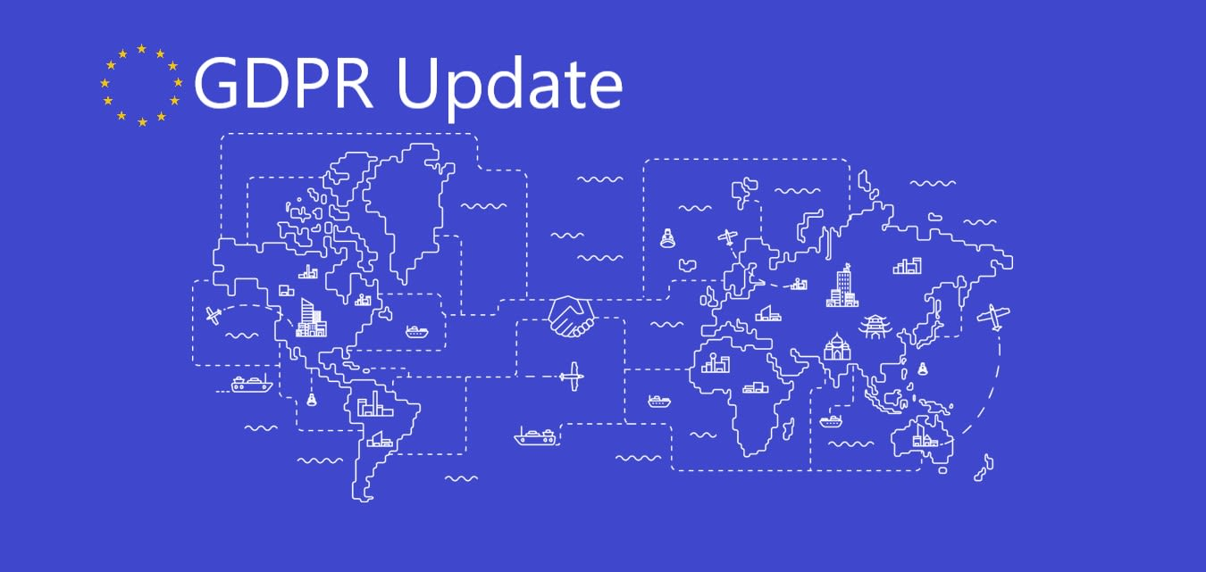 gdpr_update.jpg