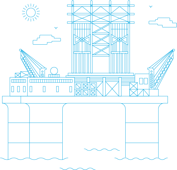 manufacturing_construction_oil_gas_energy_industry_complex_blue.png