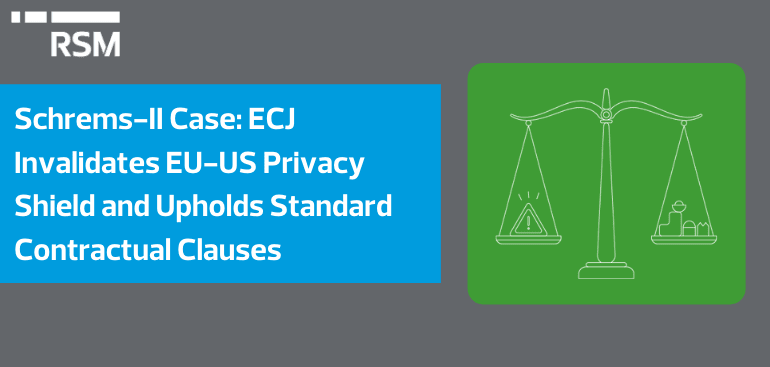 public://media/schrems-ii_case_ecj_invalidates_eu-us_privacy_shield_and_upholds_standard_contractual_clauses.png