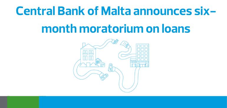 public://media/website_-central_bank_of_malta_announces_six-month_moratorium_on_loans.png