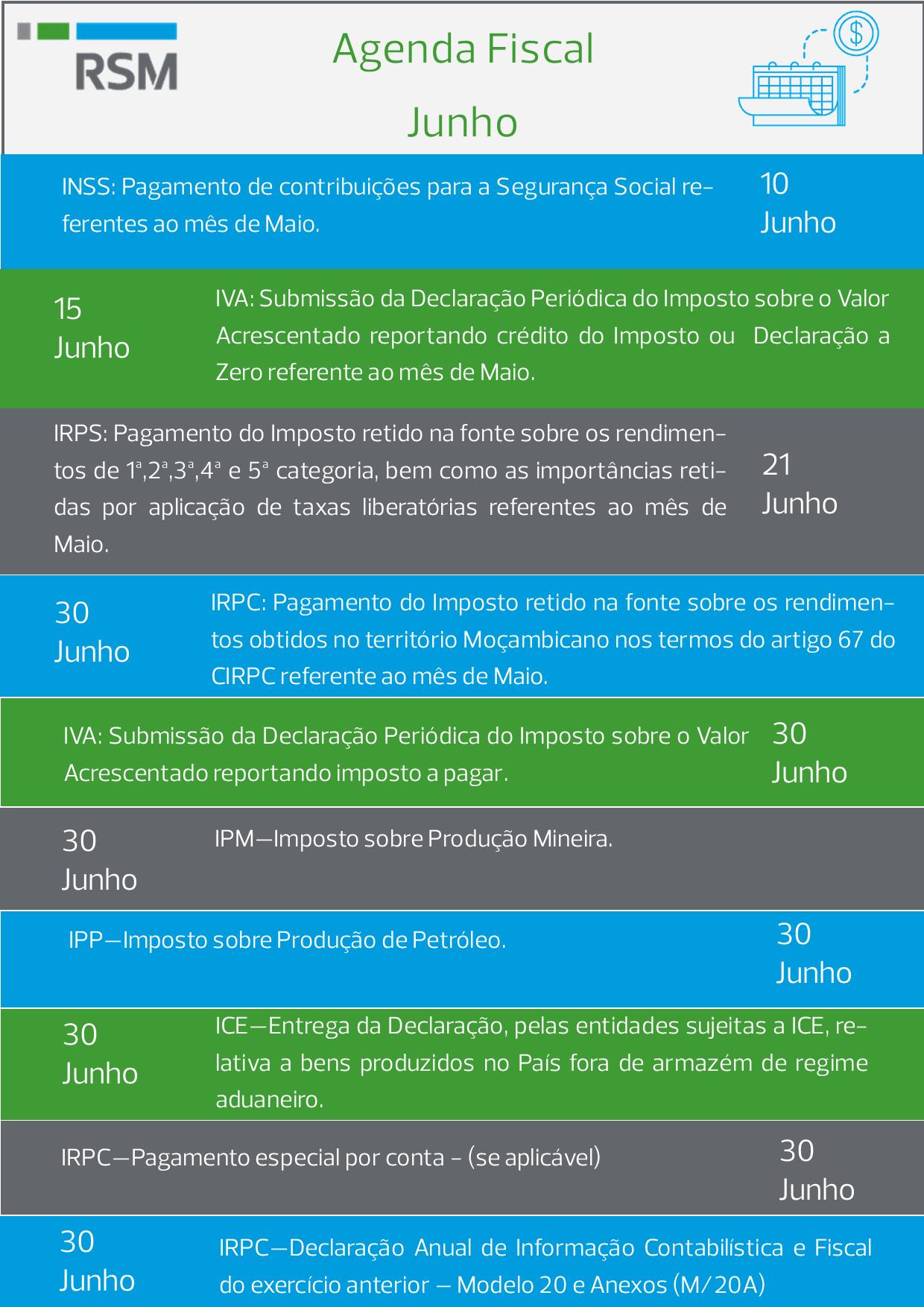 agenda_fiscal_de_junho21.png