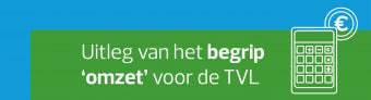 20210519_coronanieuws_begrip_omzet_voor_tvl.png