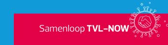 20210519_coronanieuws_samenloop_tvl_en_now.png