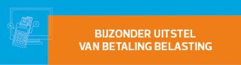 20210714_linkbuttons_naar_contentpagina_bijzonder_uitstel.png