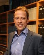 Partner Edwin van Ravenswoud