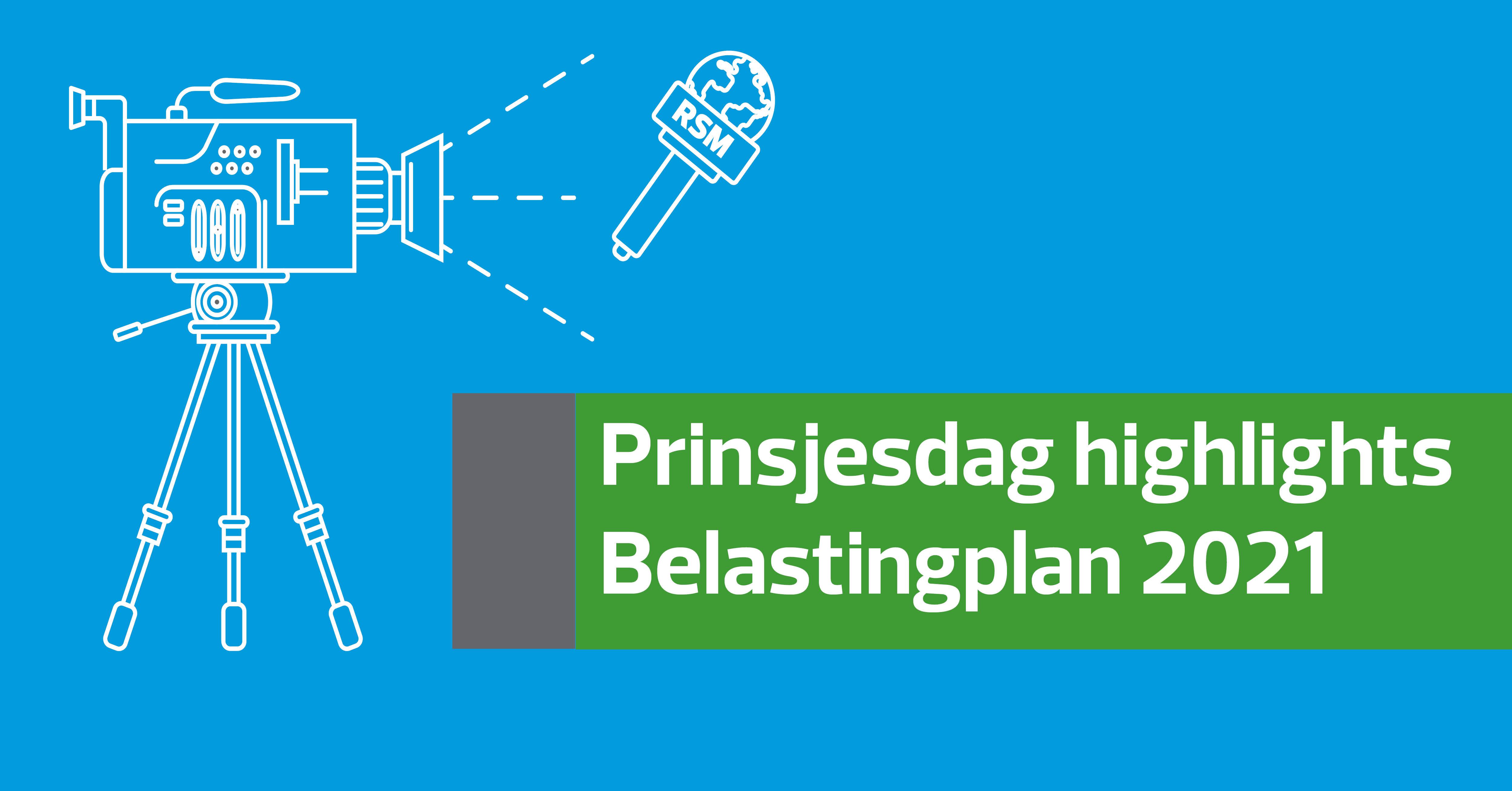 public://media/Nieuwsitems/2020/Prinsjesdag/20200916_prinsjesdag_belastingplan_2021_website.jpg