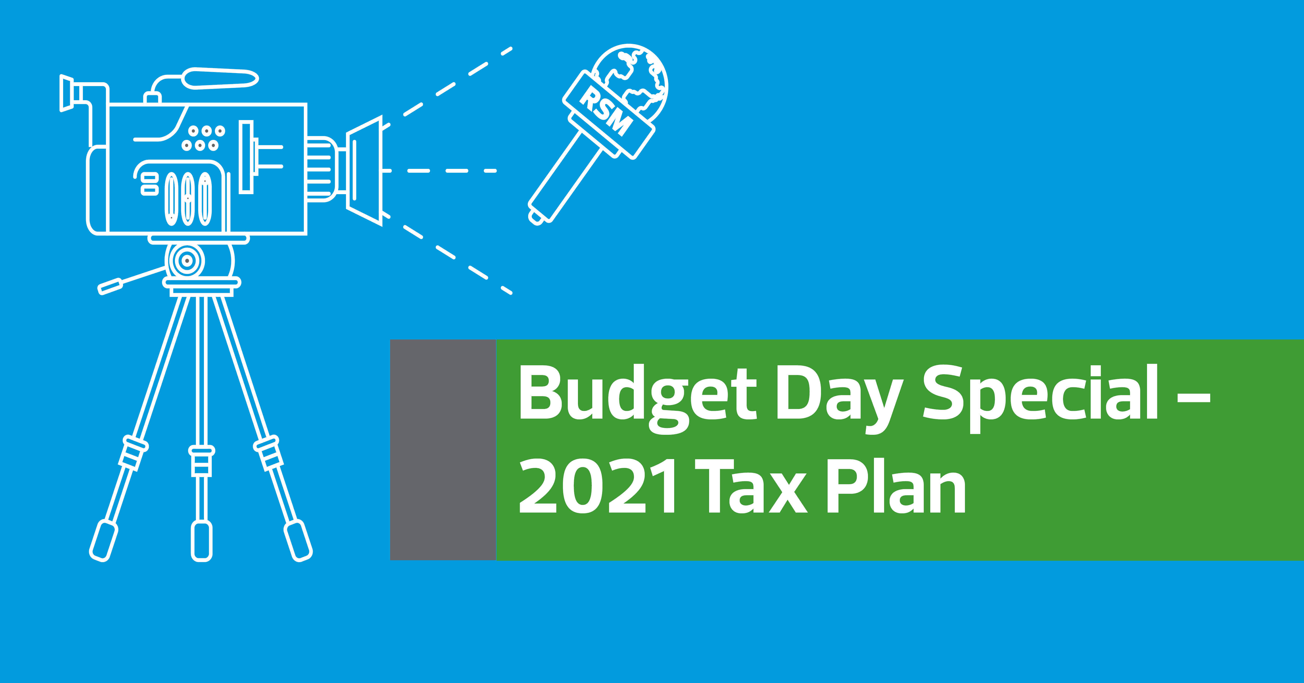 public://media/Nieuwsitems/2020/Prinsjesdag/20200921_budget_day_special_2021_tax_plan_website.jpg