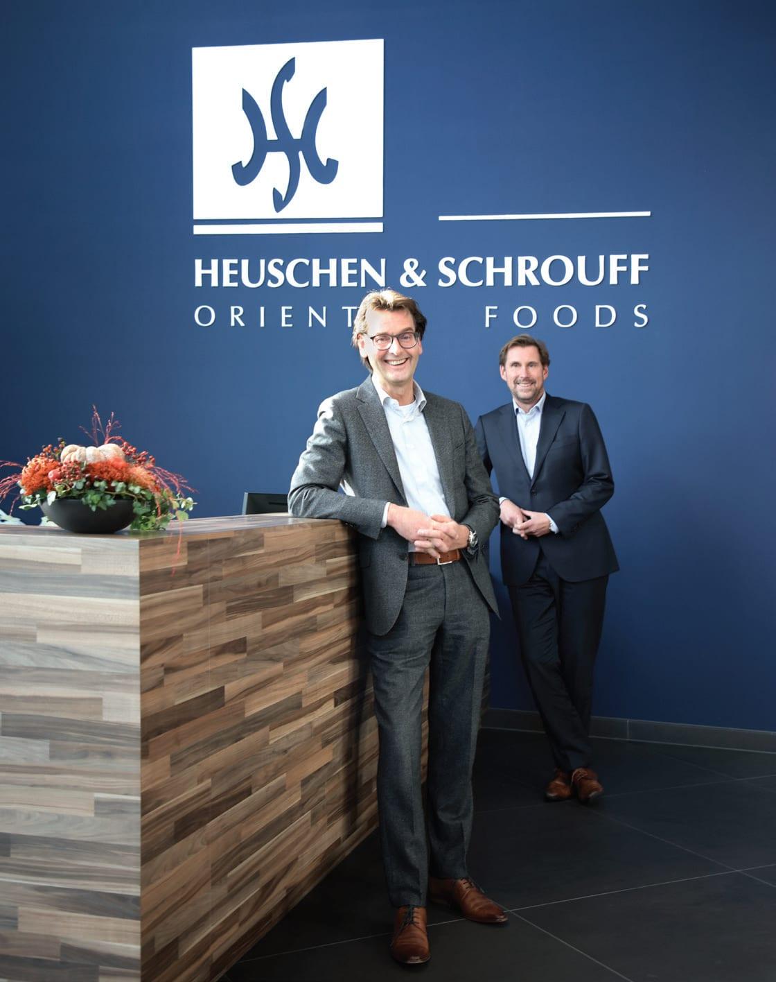 heuschen_en_schrouff_lang.png