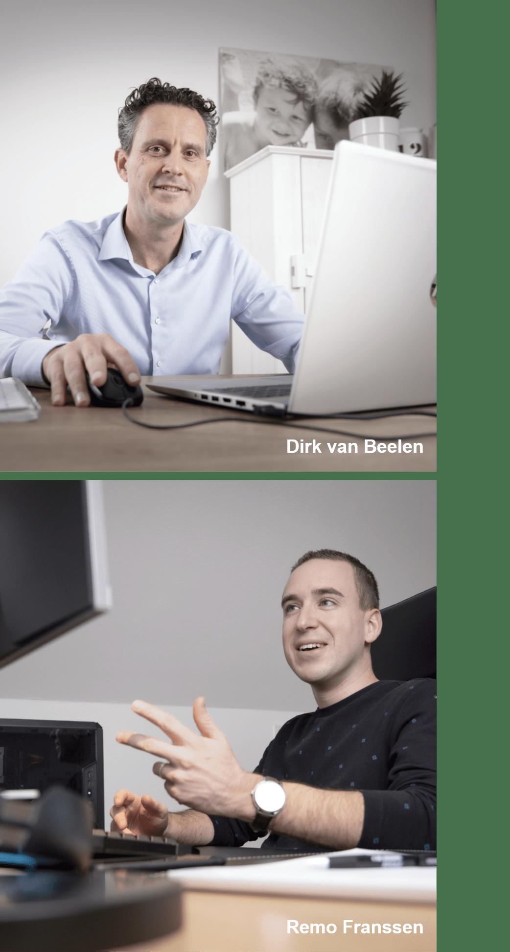 rsmagazine_-_dirk_en_remo_staand.png
