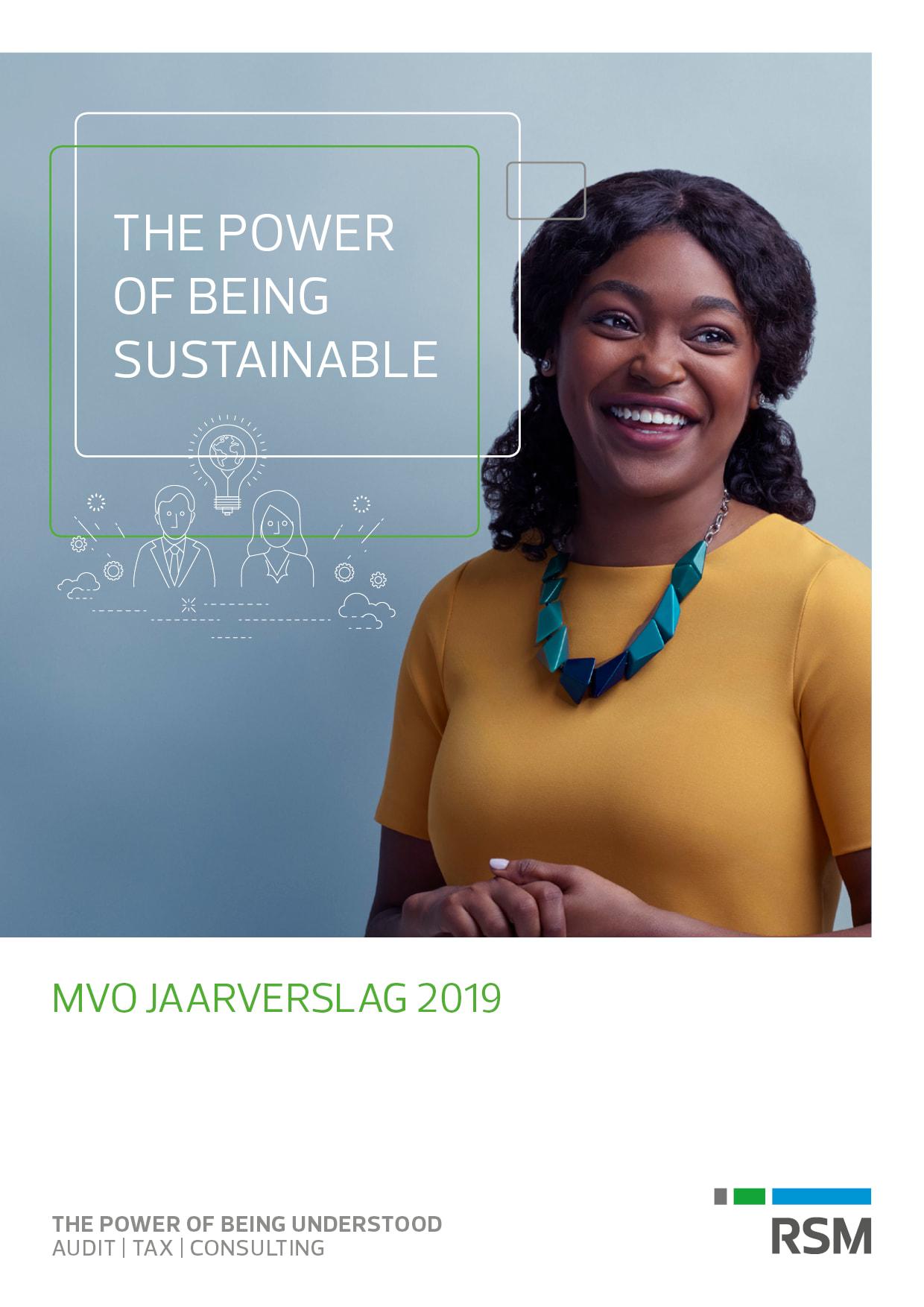 cover_rsm_mvo_verslag_2018_web_staand.jpg