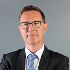 Willem Groeneveld | RSM | AUDIT | TAX | CONSULTING