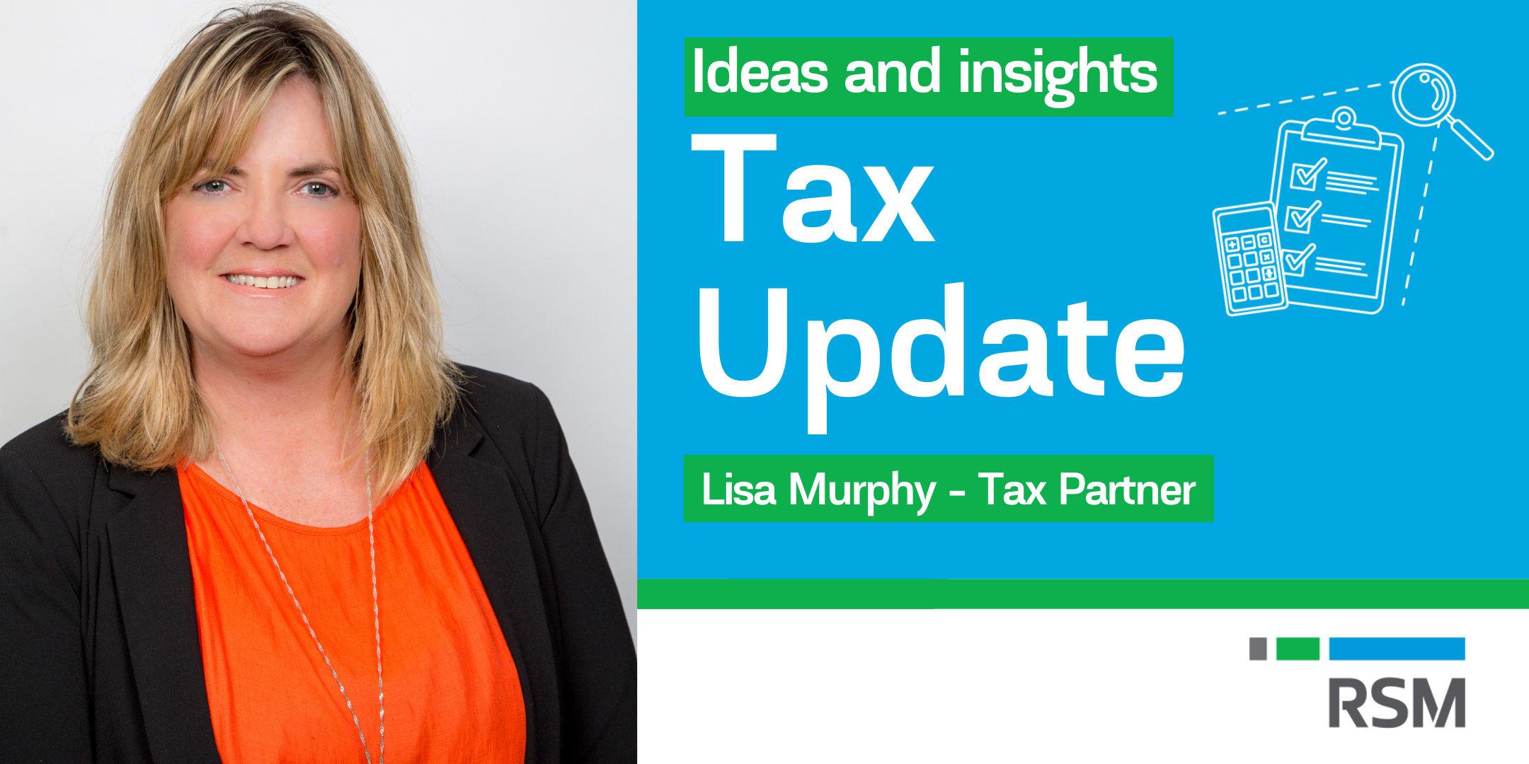public://media/lisa_murphy_-_tax_slide_2020.png