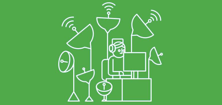 public://media/publications/Insight graphics/communications_green.jpg