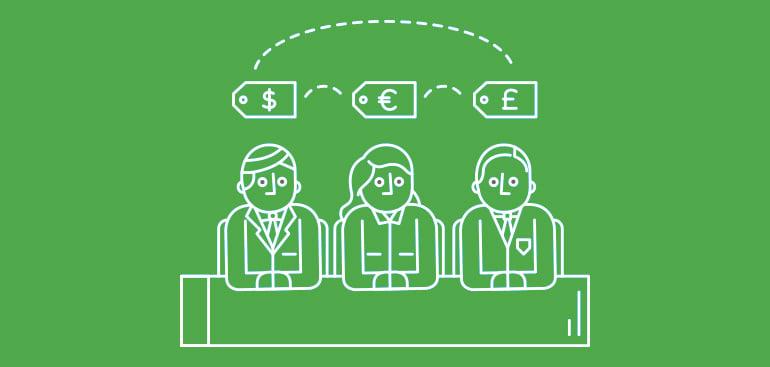 public://media/publications/Insight graphics/transfer_green.jpg