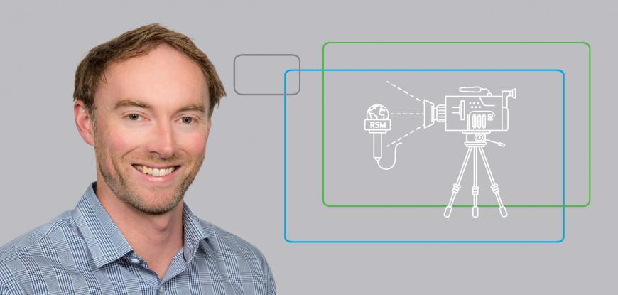 Craig Cooper Partners RSM New Zealand