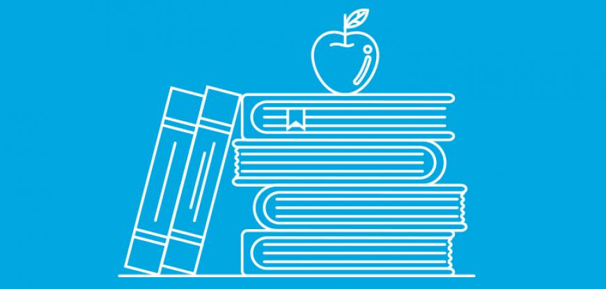 Newsletter for Schools