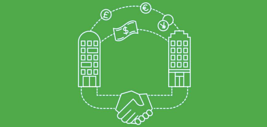 Funding available for collaboration in 2016