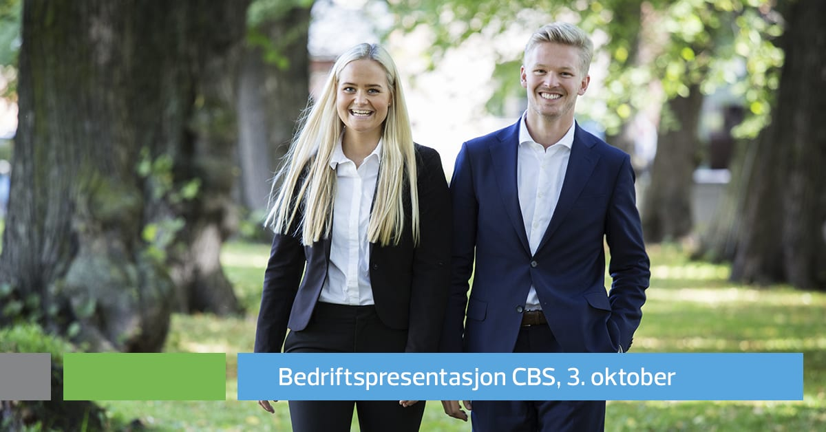 public://media/Gammelt/bedpres_cbs_ingeborg_og_petter_3._okt.png