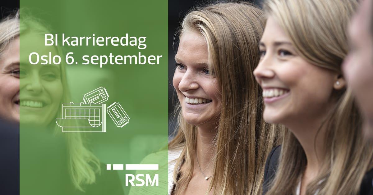 public://media/Gammelt/bi_oslo_karrieredag_6._september_emma_og_ragnhild.png