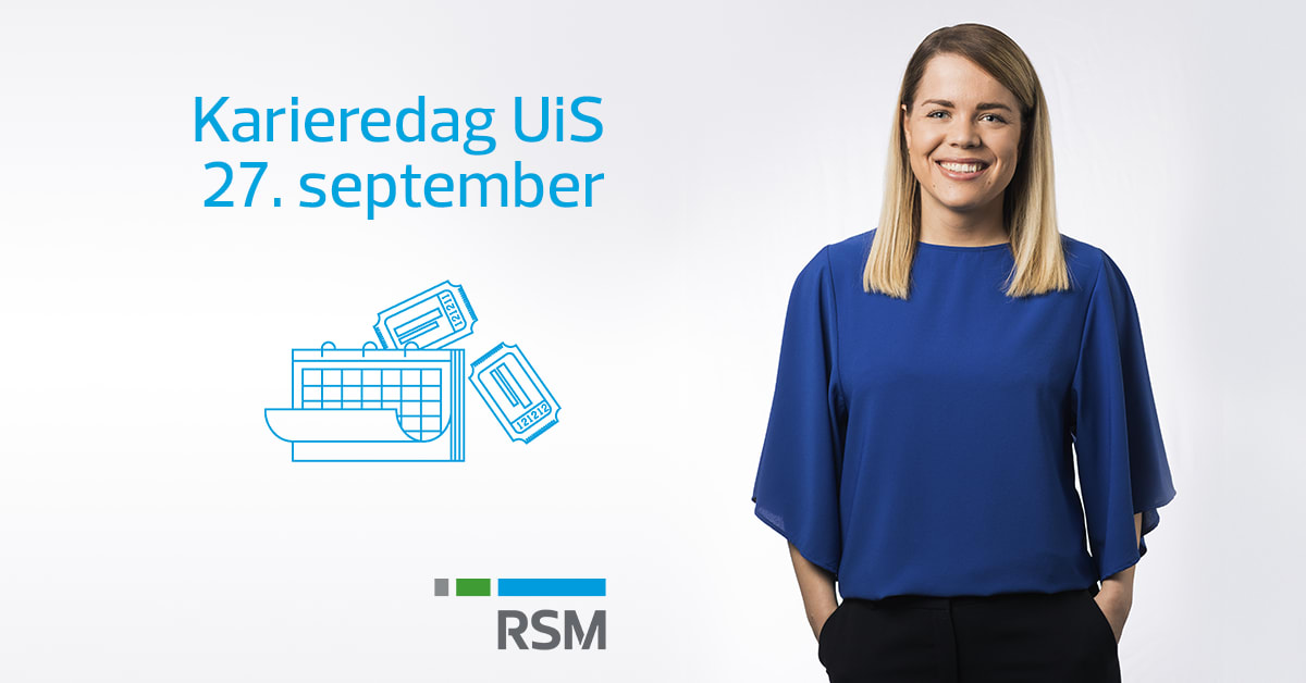 public://media/Gammelt/karrieredag_uis_27._sep_ingrid.png