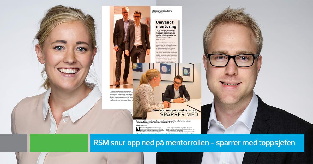public://media/Gammelt/omvendt_mentoring.png