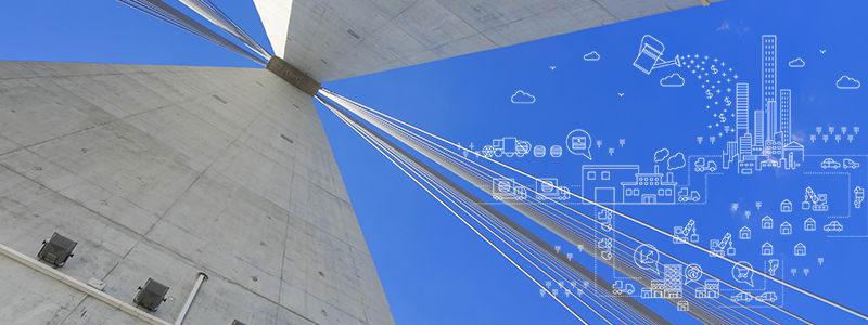 ida_eiendom_by_arkitektur_2.png