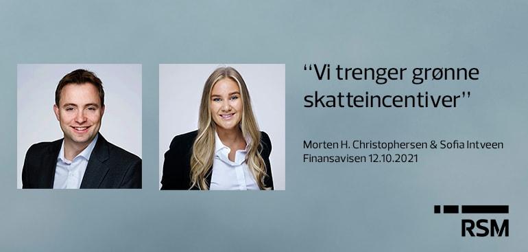 public://media/morten_christophersen_og_sofia_intveen_rsm_finansavisen_12.10.21.png