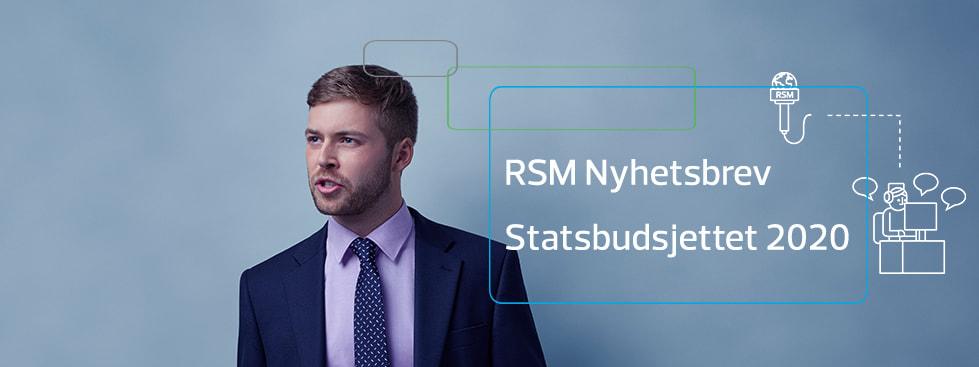 public://media/news/rsm_nyhetsbrev_statsbudsjettet_ida_web.png