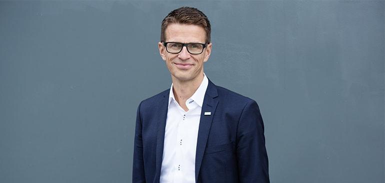 public://media/profile/hans_ragnar_berg_770x367.png
