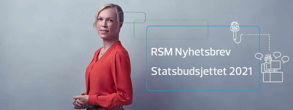 rsm_nyhetsbrev_statsbudsjettet_770x367.png