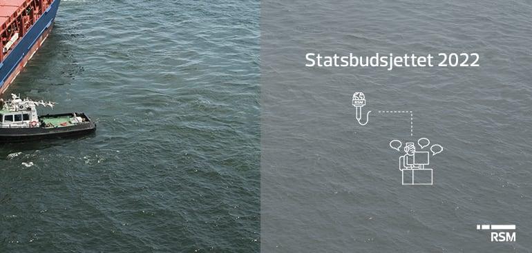 public://media/statsbudsjettet_2022_15.png