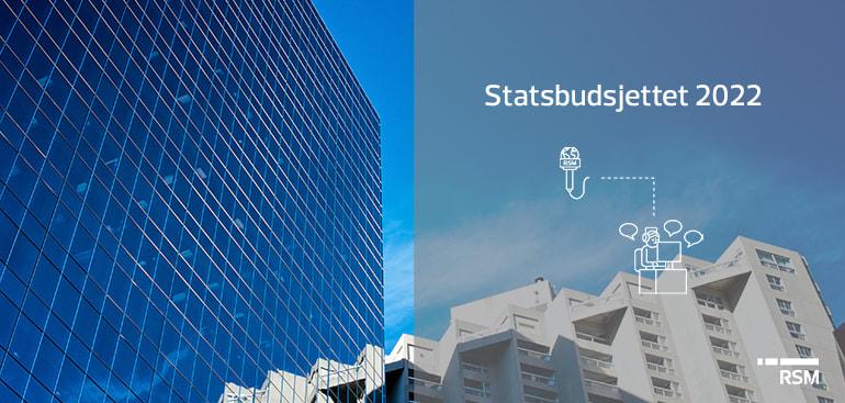 public://media/statsbudsjettet_2022_16.png