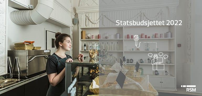 public://media/statsbudsjettet_2022_3.png