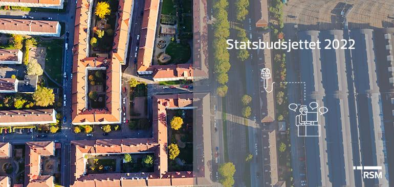 public://media/statsbudsjettet_2022_6.png