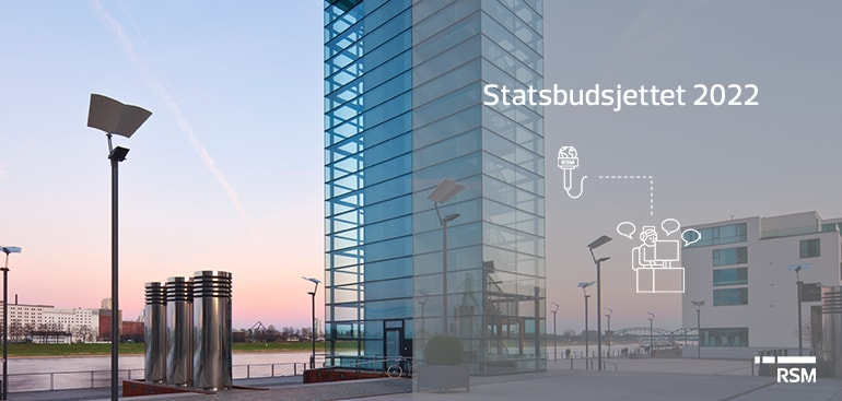 public://media/statsbudsjettet_2022_7.png