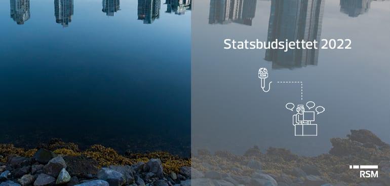 public://media/statsbudsjettet_2022_9.png