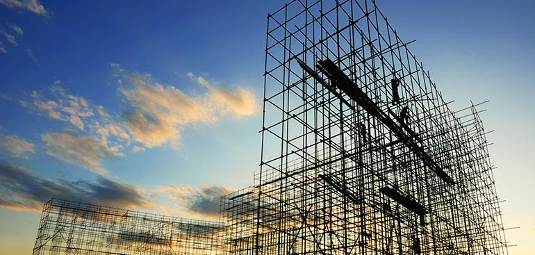public://media/stock-images/real-estate-and-construction/scaffold.jpg