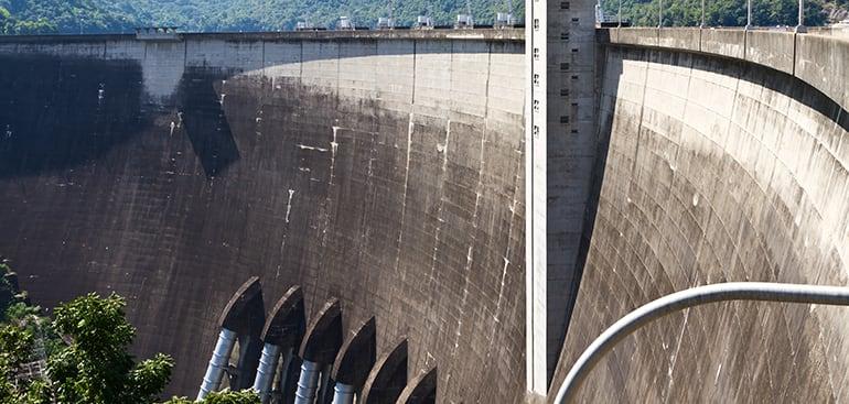 vannkraft_v2.png