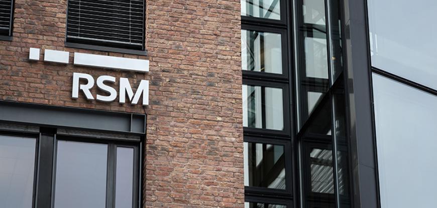 RSM om forslag til ny regnskapslov