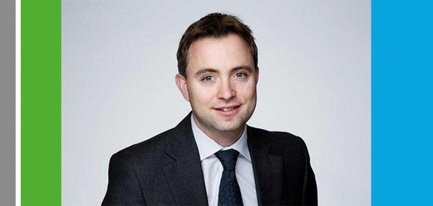Ny partner i RSM Advokatfirma