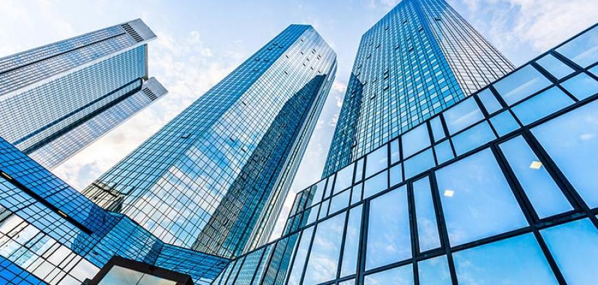 Finansdepartementet foreslår forenklinger i regnskapsloven