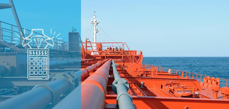 Forslag om omlegging av petroleumsskatten fra 2022